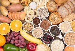 碳循環飲食法需要注意的事項2
