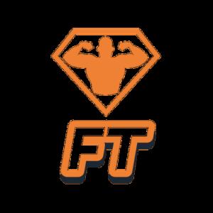 Fitness Twenty Logo