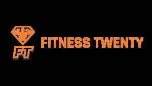 Fitness Twenty PNG