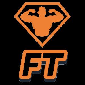 fitnesstwenty icon