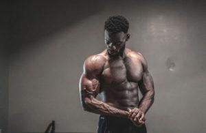 增肌飲食 | 這樣吃才能有效長肌肉!教你增肌期怎麽吃和營養素分配!