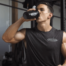 MuscleTech Nitro-Tech乳清蛋白的飲用方式