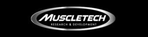 MuscleTech品牌