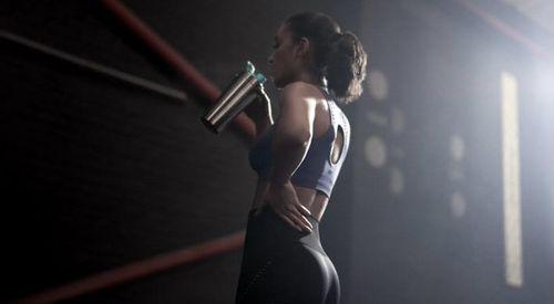 什麽是健身補給品?