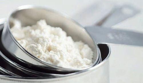 麩醯胺酸補給品的優缺點