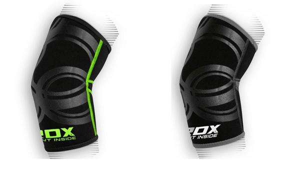 購買英國RDX護肘
