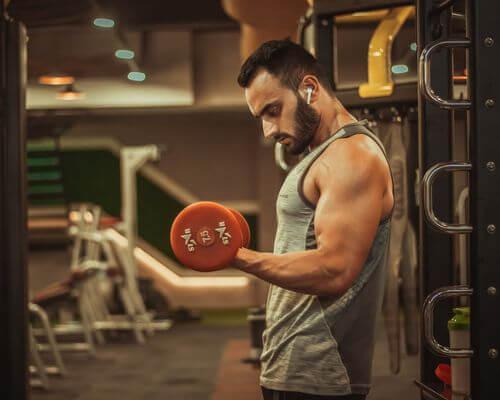 遞減組訓練真的有效嗎?