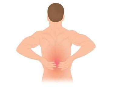 訓練背肌時常犯錯誤