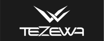 TEZEWA品牌