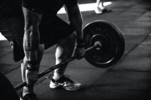 健身的類型(找到適合你的健身方式!)
