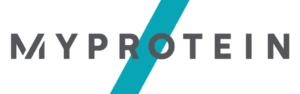 MYPROTEIN品牌(營運於全球70於多個國家!)