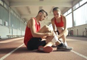 延遲性肌肉酸痛是什麼?