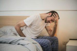 引發延遲性肌肉酸痛的4個原因