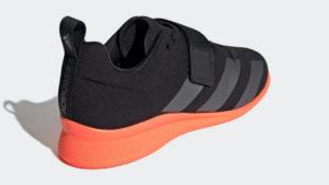 Adidas Adipower Weightlifting Shoe 2