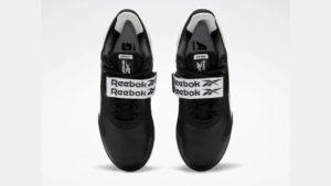 Reebok Legacy Lifter II