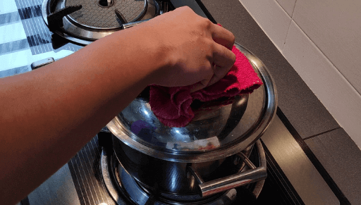 油醋雞胸肉沙拉製作方法