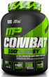 MusclePharm Combat 100% Whey乳清蛋白