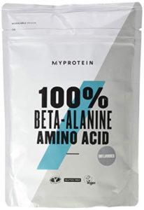 MYPROTEIN 100% β-丙氨酸