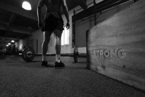 什麽是過度訓練?