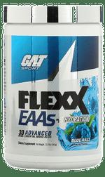 GAT Sport Flexx EAAs