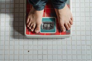 提升基礎代謝,擁有易瘦難復胖體質