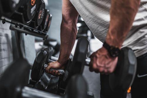 遞增組訓練是什麽?