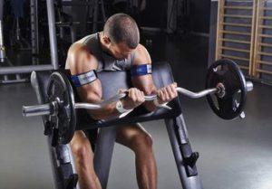 血液阻斷訓練法真的有效嗎?