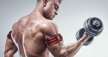 血液阻斷訓練法是什麼?