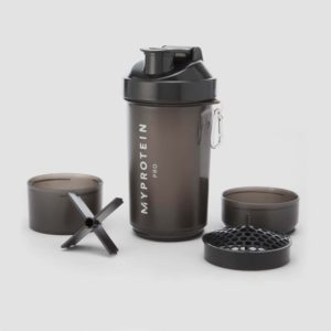 MyProtein Pro Large Smartshake Shaker
