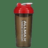 ALLMAX Nutrition Shaker